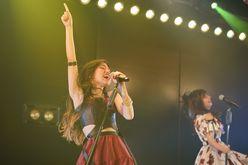 AKB48峯岸チームK「最終ベルが鳴る」公演が千秋楽、田野優花が卒業
