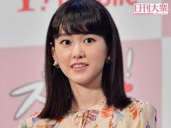 桐谷美玲は「偏差値70の才女」!? その軌跡をいま振り返る