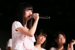 【AKB48総選挙】荻野由佳が2年連続速報1位発進!! 「Teacher Teacher」300万枚出荷で過去最多を記録!!