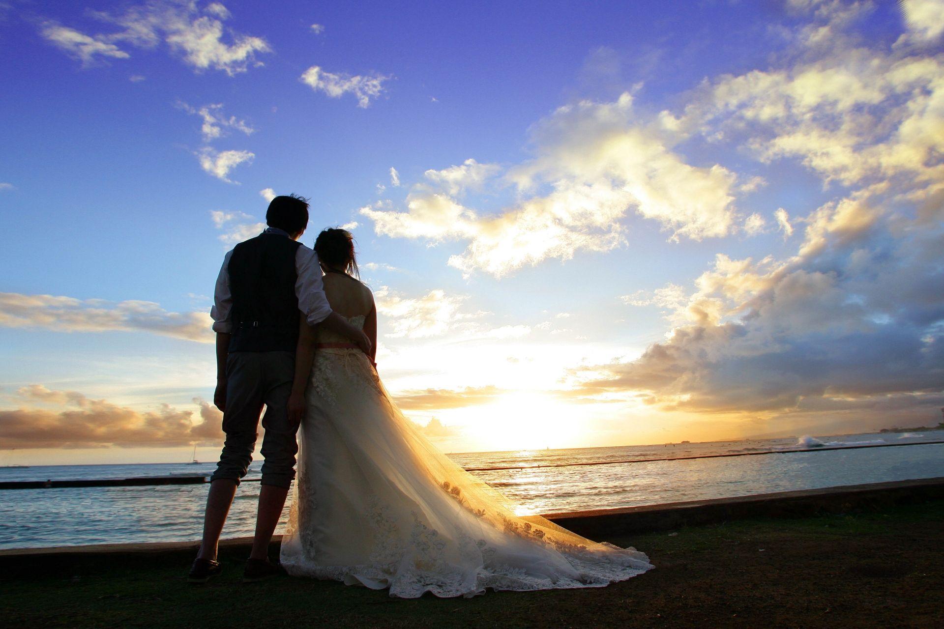 その後 結婚 バチェラー3