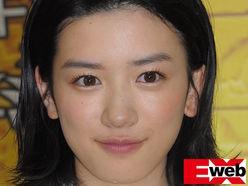 杉咲花、永野芽郁、福原遥…活況の若手女優シーンをリードする子役出身女優