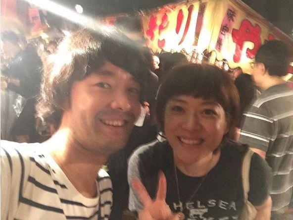 和田唱の画像 p1_3