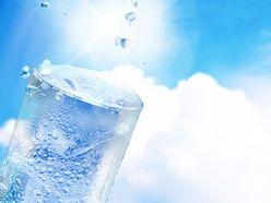 元グラビアアイドルも指摘! ダイエットや熱中症防止…「間違いだらけの水分補給」