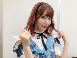 HKT48宮脇咲良ほか、3月17日から23日生まれのアイドルを探せ!