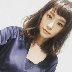 """桐谷美玲「イメチェン大好評」も、""""太すぎるアレ""""が気になる?"""
