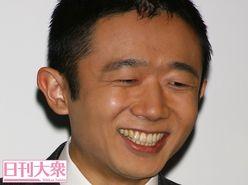 """風間俊介""""丸坊主""""姿が大沸騰!!「""""えなり""""でしかない!」"""