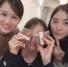 篠田麻里子の「家ごはん」に、前田敦子と松井珠理奈が集結!