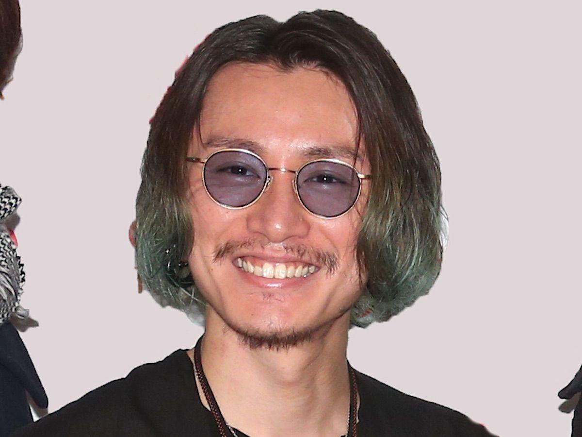 た 関 ジャニ 安田 変わっ