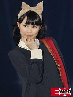 乃木坂46生田絵梨花ほか、1月20日から26日生まれのアイドルを探せ