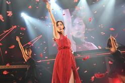 SKE48松井珠理奈「ただいま!」リクエストアワー公演2日目で完全復活!?【写真23枚】