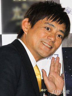 博多華丸「3年後に福岡に帰る」発言に博多大吉困惑「意味が分からない」