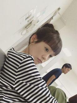 野村周平「桐谷美玲を隠し撮り」に、嫉妬の嵐!?  「どういう関係だ!」