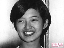 """山口百恵「友和さんは私のもの!」自叙伝にも書かれなかった""""フライング""""熱愛宣言"""