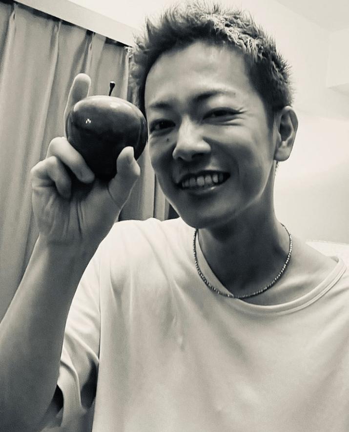 タグ 佐藤健 ハッシュ
