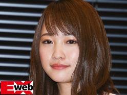 川栄李奈は2022年に恋愛でも仕事でも大きな転機が訪れる!?