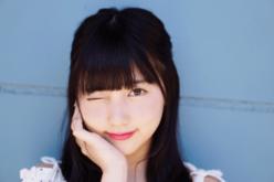 HKT48田中美久は9月12日!9月9日から15日生まれのアイドルを探せ