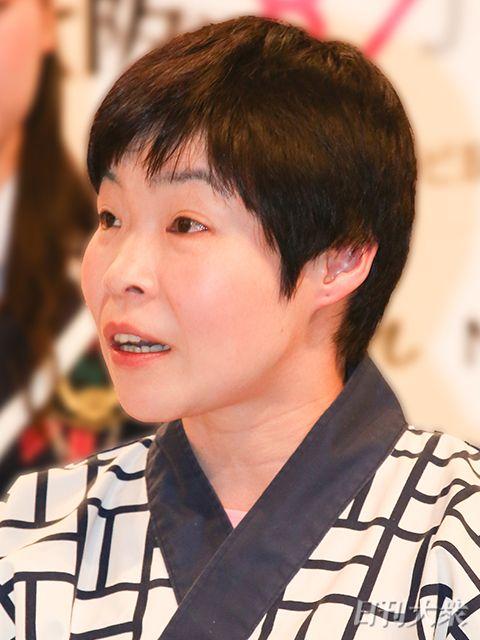 山田花子 (タレント)の画像 p1_31