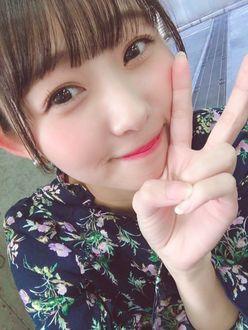 HKT48熊沢世莉奈ほか、4月14日から20日生まれのアイドルを探せ!