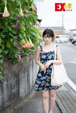 AKB48村山彩希ほか、6月9日から15日生まれのアイドルを探せ!