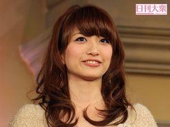 """PON!打ち切りで、""""不遇""""笹崎里菜アナに新番組待望論続出か"""