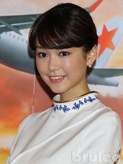 桐谷美玲に相武紗季「ひどすぎる失恋を味わった」意外な美女たち
