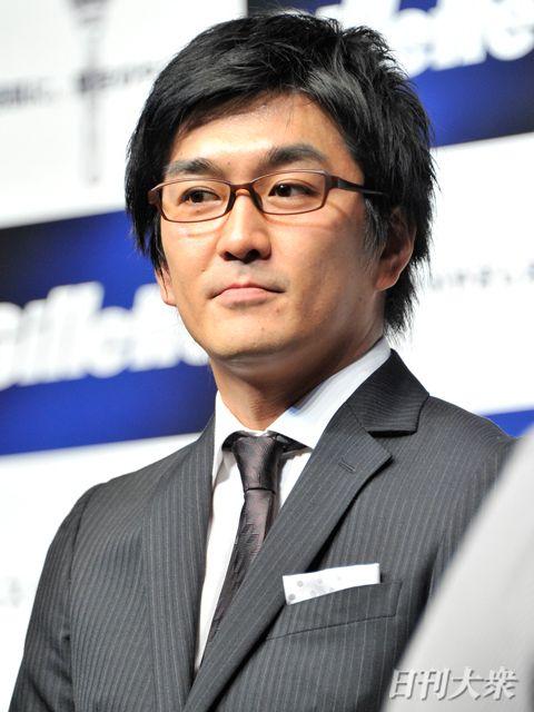平成ノブシコブシ徳井健太は「ギャンブルに3000万」の\u201cリアル破天荒\u201d