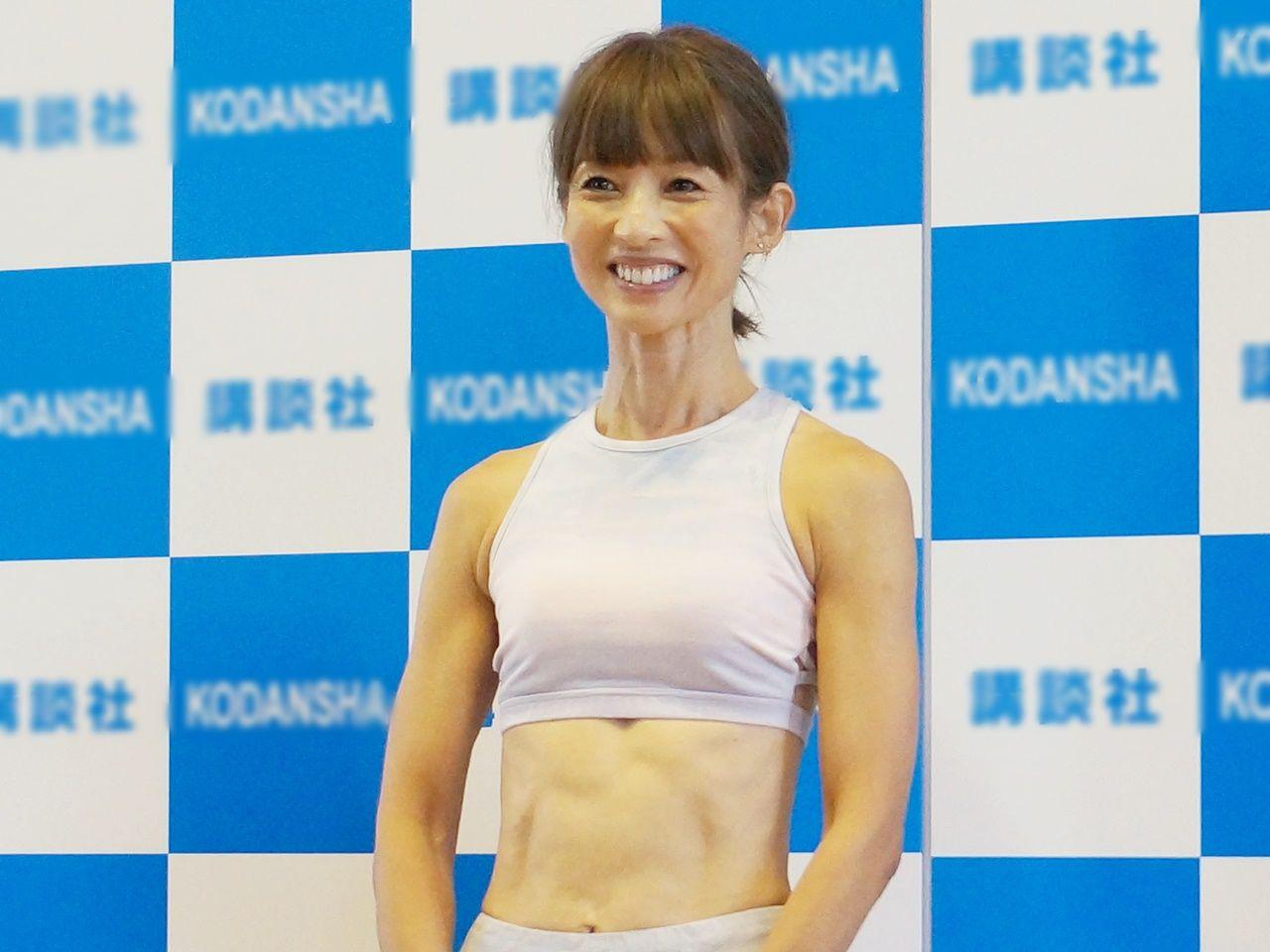 花田美恵子の画像 p1_29