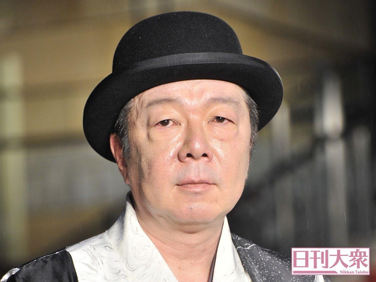 """古田新太『俺のスカート、どこ行った?』""""王道学園ドラマ""""と言えるワケ"""