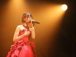 NGT48劇場で北原里英卒業公演が開催!【写真8枚】