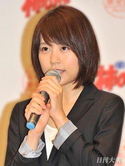 有村架純、石原さとみ、桐谷美玲…人気女優たちが明かした「理想の男性像」