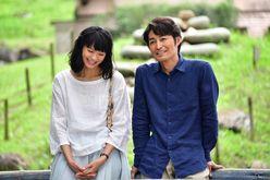 榮倉奈々主演『家に帰ると妻が必ず死んだふりをしています。』のBlu-ray&DVDが発売!