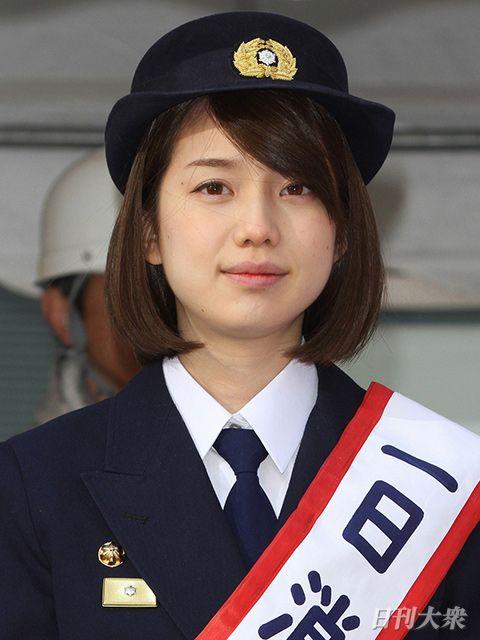 弘中綾香アナ嫌われ者ですねザキヤマに指摘される不遜っぷりを披露