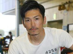 渡辺浩司がG3アサヒビールC、G2ボートレース甲子園でグルーヴ感みなぎる快走!