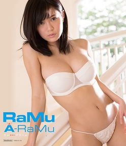 RaMuや神谷えりな他、YouTuberとして活動するアイドルが増加中!