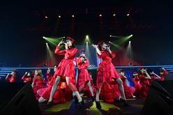 岡部麟「チームAがAKB48の先駆けになる」と力強く宣言!【写真7枚】