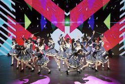 AKB48TeamSH始動!デビュー曲は『LOVE TRIP』の中国語版【写真6枚】