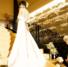 SKE大場美奈のウエディングドレス姿に「ほ、本番!?」ファンはヒヤリ