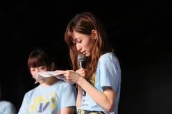 NGT48山口真帆ほか、メンバーそれぞれが千秋楽公演でコメントを発表!【写真16枚】
