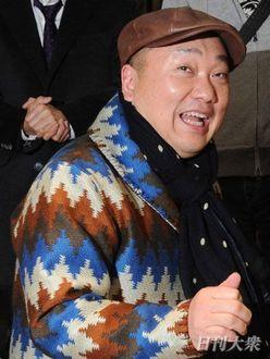 """また!? """"山本復帰ネタ""""をひきずった『めちゃイケ』の視聴率が激減!"""