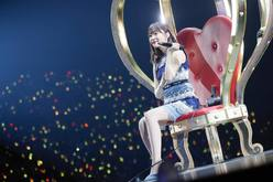 HKT48指原莉乃「本当に最後」大感謝祭を地元で開催【写真23枚】