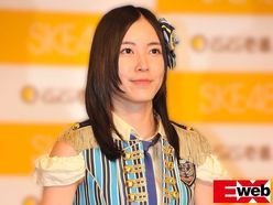 SKE48松井珠理奈が22歳に!3月3日から9日生まれのアイドルを探せ