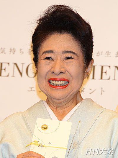 中村玉緒「25年で借金10億円」返...