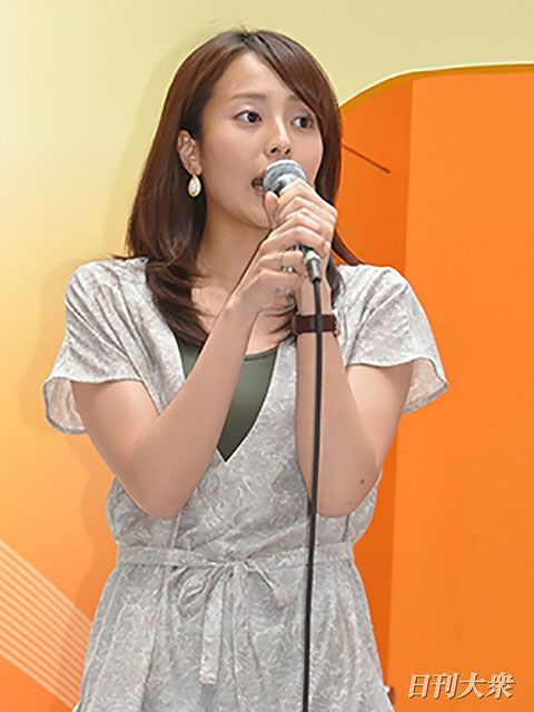 上田まりえの画像 p1_23