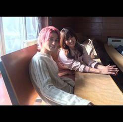 横浜流星&深田恭子『はじこい』最終回ショットに、早くも「ロスの予兆」