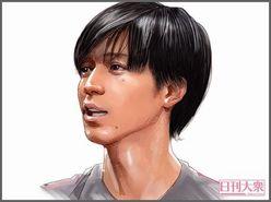 錦戸亮「関ジャニとガチ対決」報道と「赤西仁&渋谷すばると合流」真相