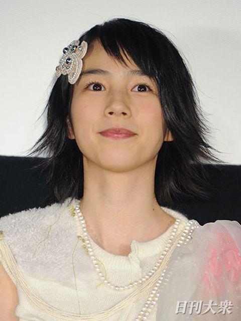 上沼恵美子の画像 p1_29