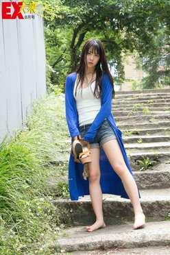 NMB48白間美瑠は10月14日が誕生日!ほか、10月14日から20日生まれのアイドルを探せ