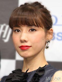 『あなたのことはそれほど』、仲里依紗の助演女優賞にファン納得「本当に怖かった」