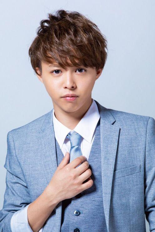 渡辺美奈代の長男・矢島愛弥(ラッパー)が「イケメンアイドルグループ」への加入を発表