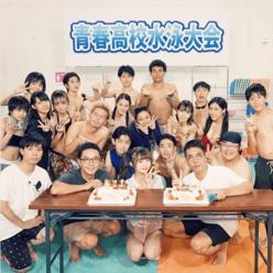 秋元康氏の進行中プロジェクト、あなたはいくつ知ってる!?